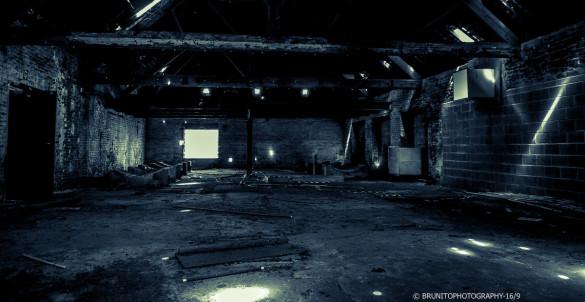 à louer hangars warehouse lieux insolites belgique belgium #brunitophotograhy-13
