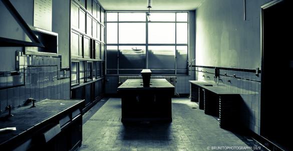 à louer hangars warehouse lieux insolites belgique belgium #brunitophotograhy-14
