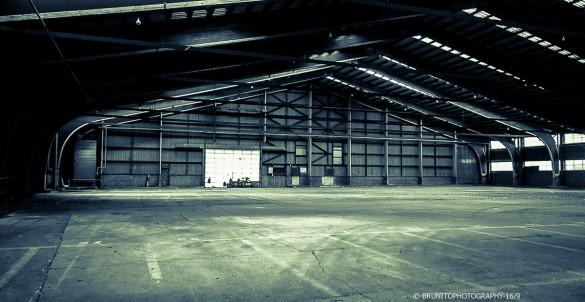 à louer hangars warehouse lieux insolites belgique belgium #brunitophotograhy-15