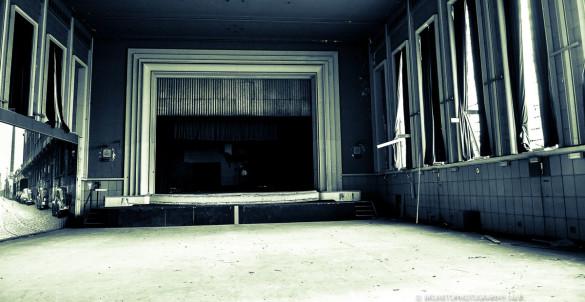 à louer hangars warehouse lieux insolites belgique belgium #brunitophotograhy-18