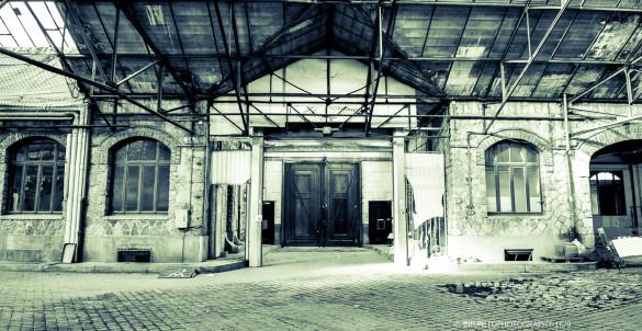 à louer hangars warehouse lieux insolites belgique belgium #brunitophotograhy-19
