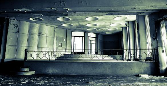 à louer hangars warehouse lieux insolites belgique belgium #brunitophotograhy-20