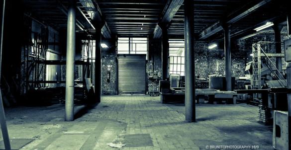 à louer hangars warehouse lieux insolites belgique belgium #brunitophotograhy-21