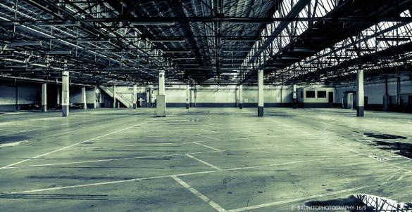à louer hangars warehouse lieux insolites belgique belgium #brunitophotograhy-22