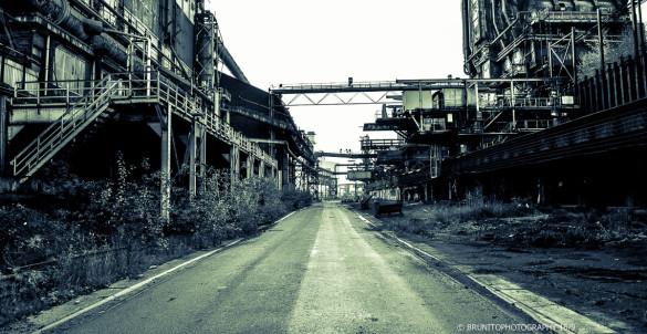 à louer hangars warehouse lieux insolites belgique belgium #brunitophotograhy-24