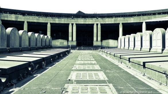 à louer hangars warehouse lieux insolites belgique belgium #brunitophotograhy-28