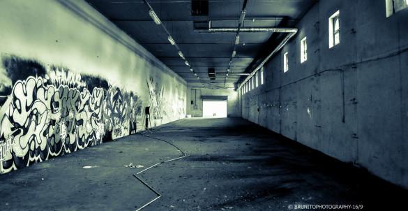 à louer hangars warehouse lieux insolites belgique belgium #brunitophotograhy-29