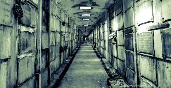 à louer hangars warehouse lieux insolites belgique belgium #brunitophotograhy-3
