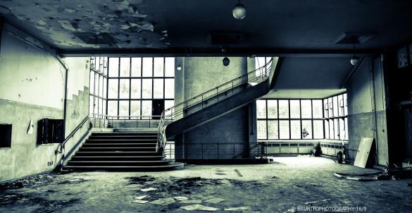 à louer hangars warehouse lieux insolites belgique belgium #brunitophotograhy-30