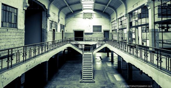 à louer hangars warehouse lieux insolites belgique belgium #brunitophotograhy-31