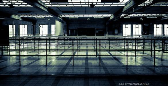 à louer hangars warehouse lieux insolites belgique belgium #brunitophotograhy-32