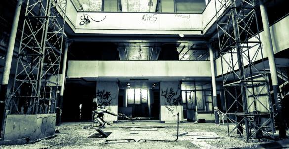à louer hangars warehouse lieux insolites belgique belgium #brunitophotograhy-33