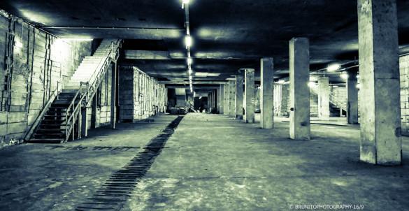 à louer hangars warehouse lieux insolites belgique belgium #brunitophotograhy-34