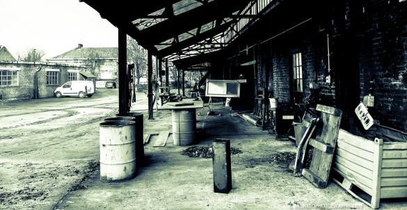 à louer hangars warehouse lieux insolites belgique belgium #brunitophotograhy-35