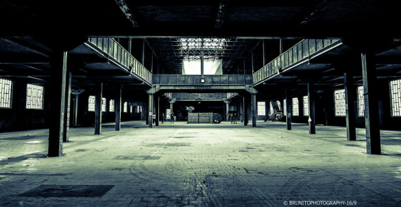 à louer hangars warehouse lieux insolites belgique belgium #brunitophotograhy-36
