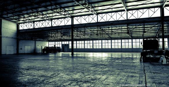 à louer hangars warehouse lieux insolites belgique belgium #brunitophotograhy-37