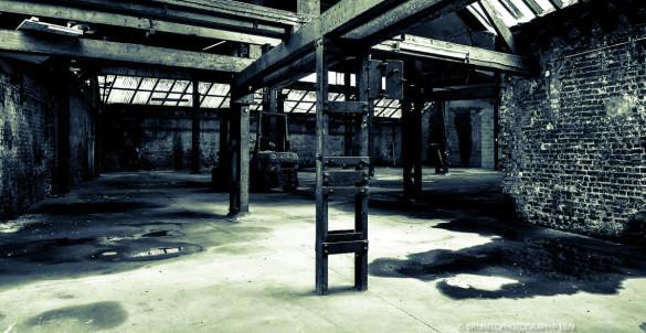 à louer hangars warehouse lieux insolites belgique belgium #brunitophotograhy-38