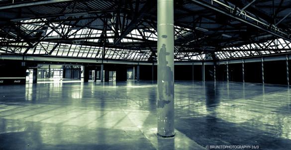 à louer hangars warehouse lieux insolites belgique belgium #brunitophotograhy-39
