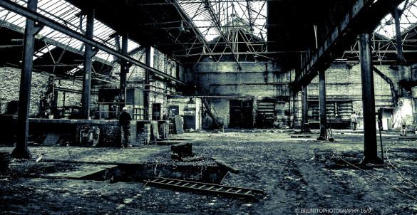 à louer hangars warehouse lieux insolites belgique belgium #brunitophotograhy-4