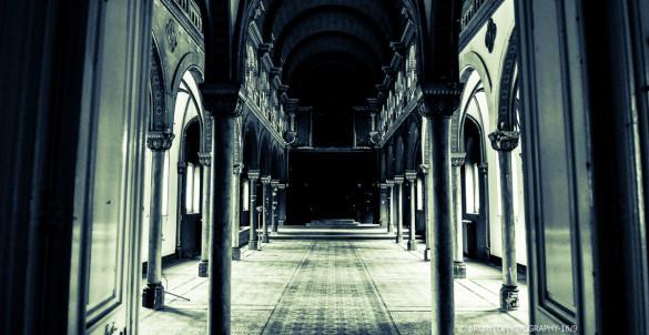 à louer hangars warehouse lieux insolites belgique belgium #brunitophotograhy-41
