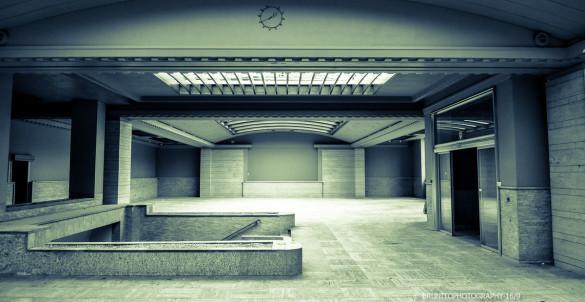 à louer hangars warehouse lieux insolites belgique belgium #brunitophotograhy-43