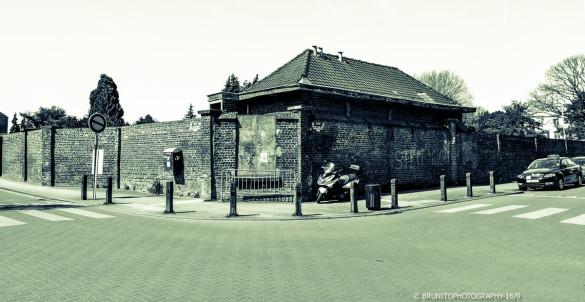 à louer hangars warehouse lieux insolites belgique belgium #brunitophotograhy-47