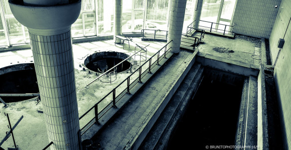 à louer hangars warehouse lieux insolites belgique belgium #brunitophotograhy-5