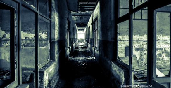 à louer hangars warehouse lieux insolites belgique belgium #brunitophotograhy-7