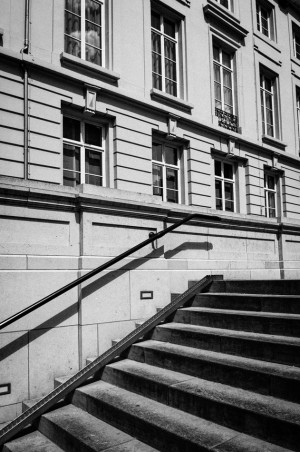 44_location_scouting_shooting_film_photo_bruxelles_brussels_belgium