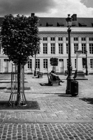 73_location_scouting_shooting_film_photo_bruxelles_brussels_belgium